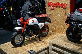 02 Honda Monkey.JPG