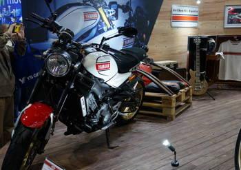 06 Yamaha おしゃれバイクライフ.JPG