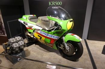 RXV02498.JPG