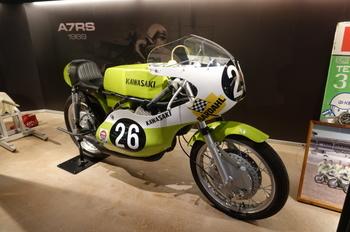 RXV02500.JPG